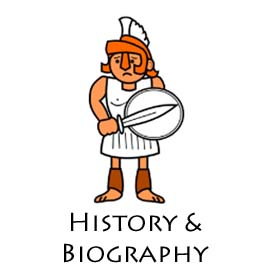 History & Biography